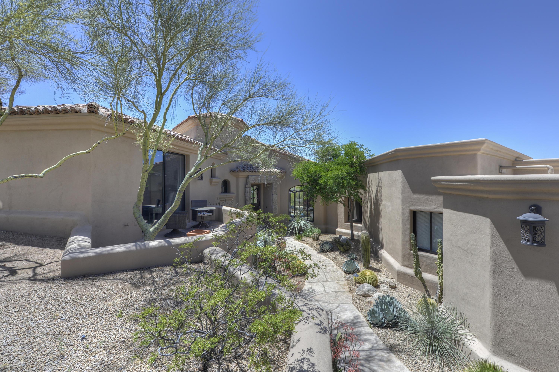 39640 N 104TH Street, Scottsdale, AZ 85262, 3 Bedrooms Bedrooms, ,Residential Lease,For Rent,39640 N 104TH Street,5929474