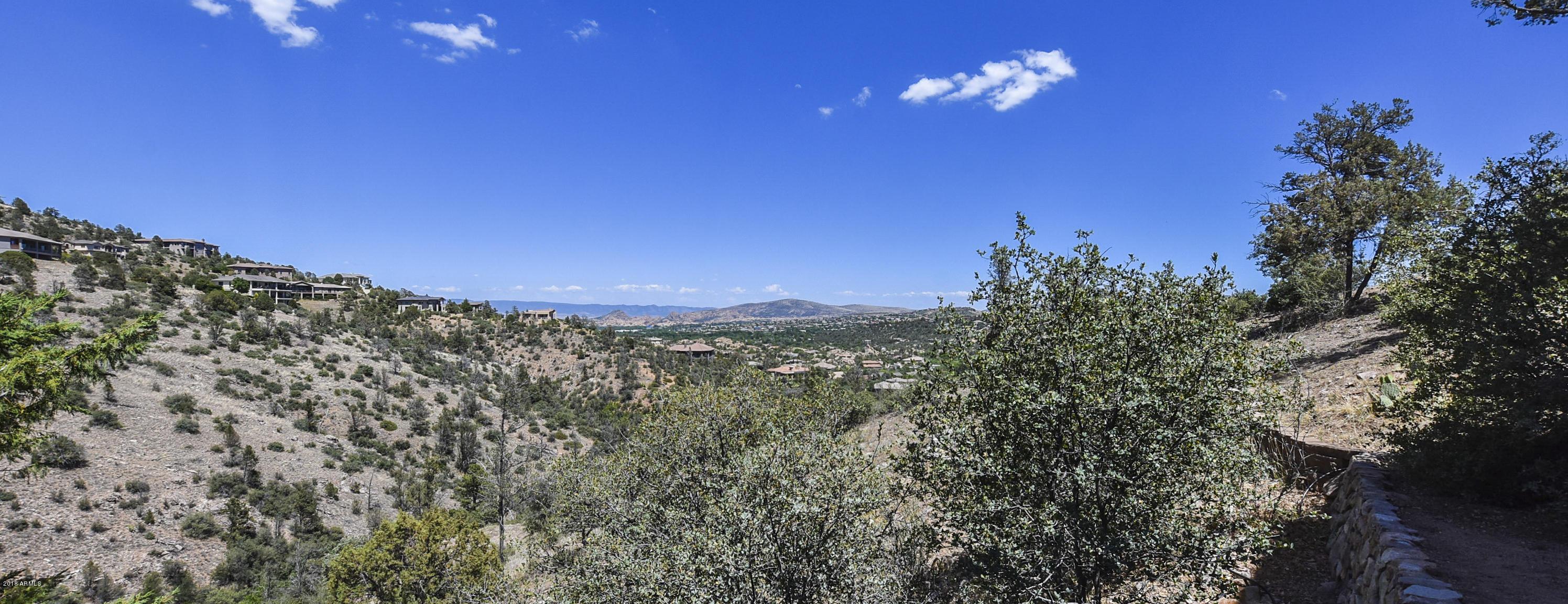 2950 SOUTHPARK -- # 153, Prescott, Arizona 86305, ,Land,For Sale,2950 SOUTHPARK -- # 153,5892269