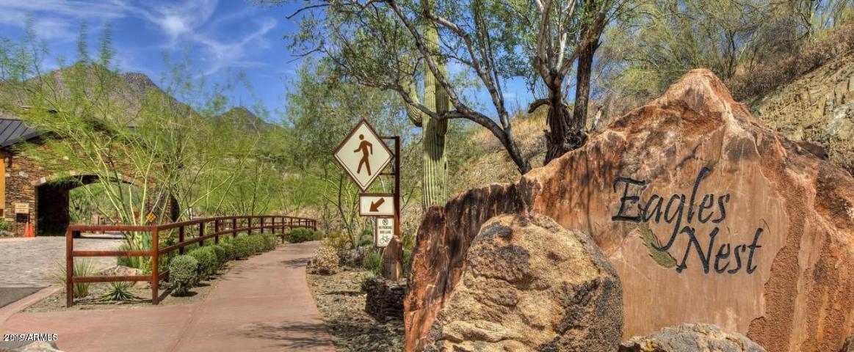 14515 E PRAIRIE DOG Trail # 9, Fountain Hills, AZ 85268, ,Land,For Sale,14515 E PRAIRIE DOG Trail # 9,5895424