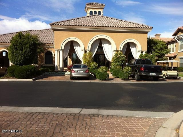 Residential Lease For Rent Litchfield Park