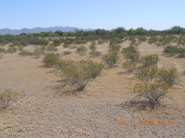24001 W Montgomery Road, Wittmann, Arizona 85361, ,Land,For Sale,24001 W Montgomery Road,5909518