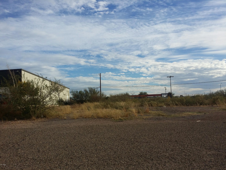 XXXX N San Antonio & Cochise Avenue # 2, Douglas, Arizona 85067, ,Land,For Sale,XXXX N San Antonio & Cochise Avenue # 2,5912676