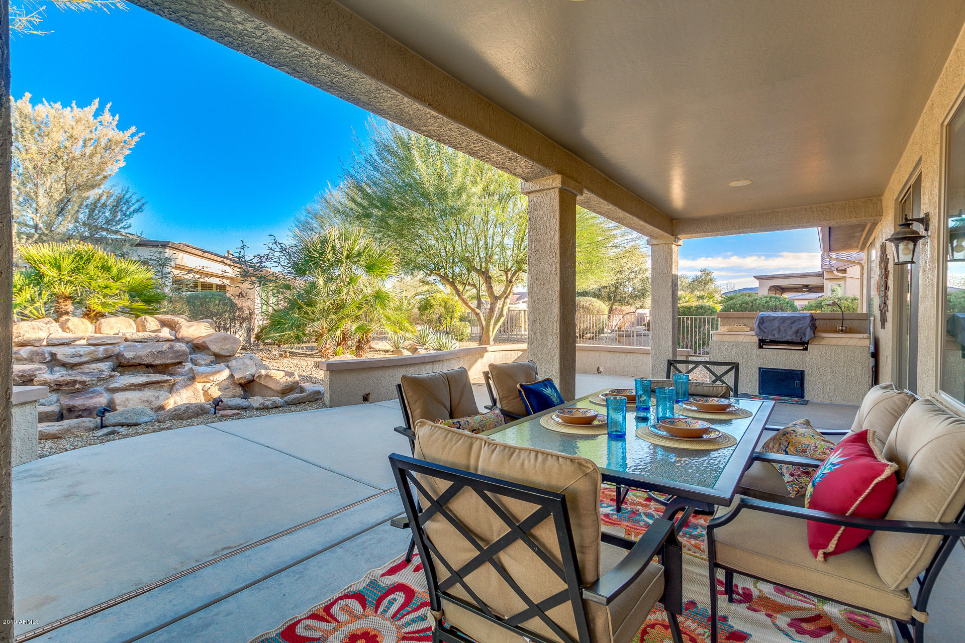 20481 N ENCHANTMENT Drive, Surprise, Arizona 85387, 2 Bedrooms Bedrooms, ,Residential Lease,For Rent,20481 N ENCHANTMENT Drive,5916102