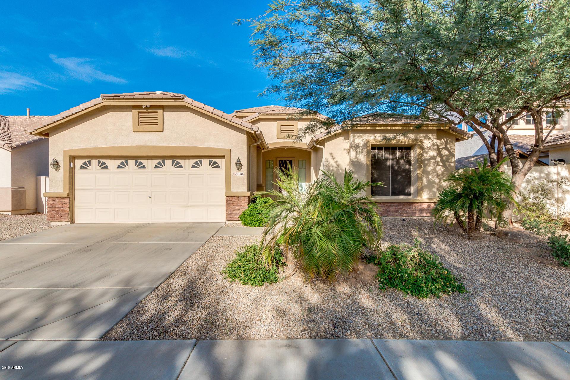 21346 E CALLE DE FLORES --, Queen Creek, Arizona 85142, 3 Bedrooms Bedrooms, ,Residential Lease,For Rent,21346 E CALLE DE FLORES --,5916176