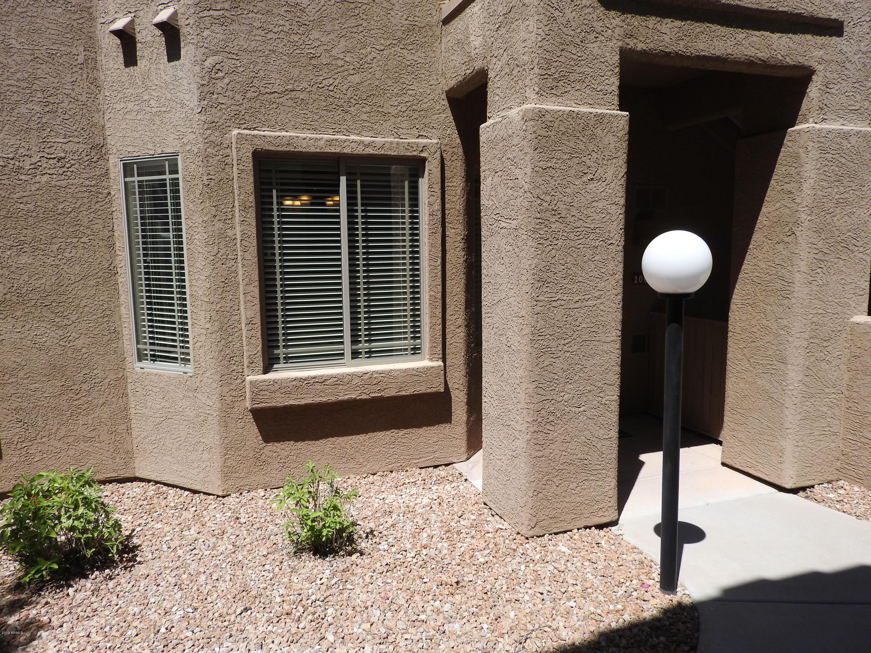11500 E COCHISE Drive # 1009, Scottsdale, AZ 85259, 2 Bedrooms Bedrooms, ,Residential Lease,For Rent,11500 E COCHISE Drive # 1009,5918055