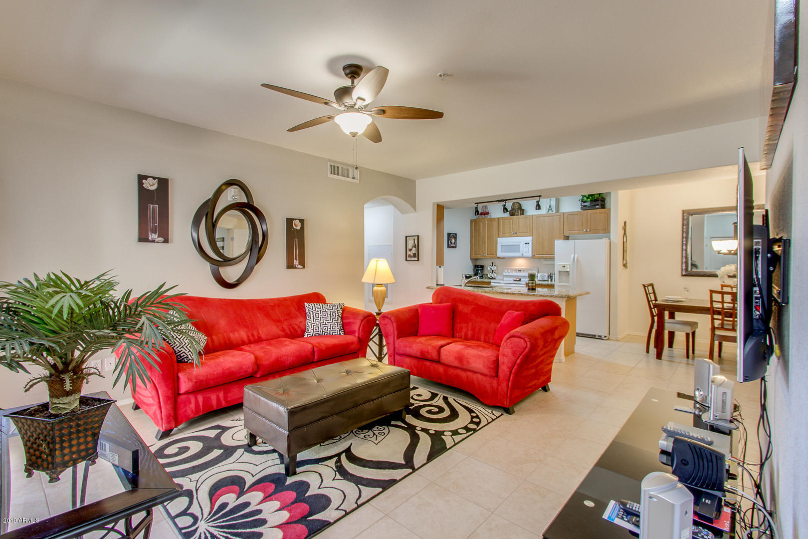 10136 E SOUTHERN Avenue # 1064, Mesa, Arizona 85209, 2 Bedrooms Bedrooms, ,Residential Lease,For Rent,10136 E SOUTHERN Avenue # 1064,5922668