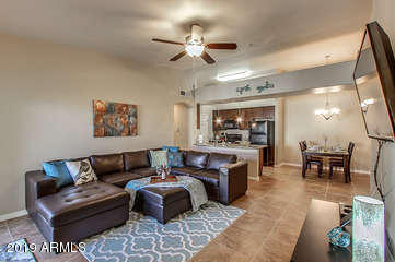 10136 E SOUTHERN Avenue # 3116, Mesa, AZ 85209, 3 Bedrooms Bedrooms, ,Residential Lease,For Rent,10136 E SOUTHERN Avenue # 3116,5922700