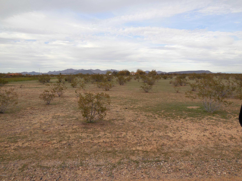 383rd W Camelback Road, Tonopah, Arizona 85354, ,Land,For Sale,383rd W Camelback Road,5927782