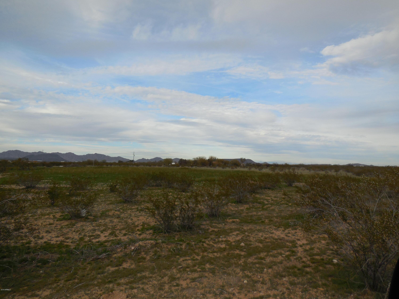 383rd W Orange Drive, Tonopah, Arizona 85354, ,Land,For Sale,383rd W Orange Drive,5927787
