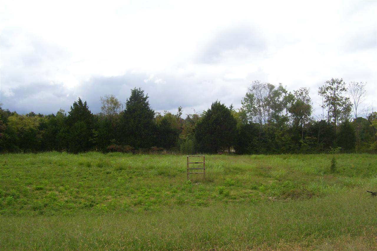 Photo of home for sale at HWY 72 Woodville, Woodville AL
