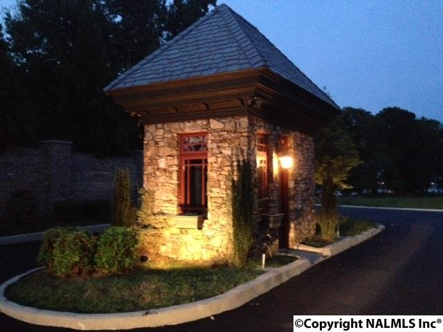 Photo of home for sale at 0 Waterford Lane, Gadsden AL