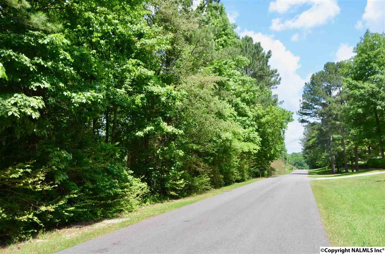 Photo of home for sale at Berkley Hills Drive, Southside AL