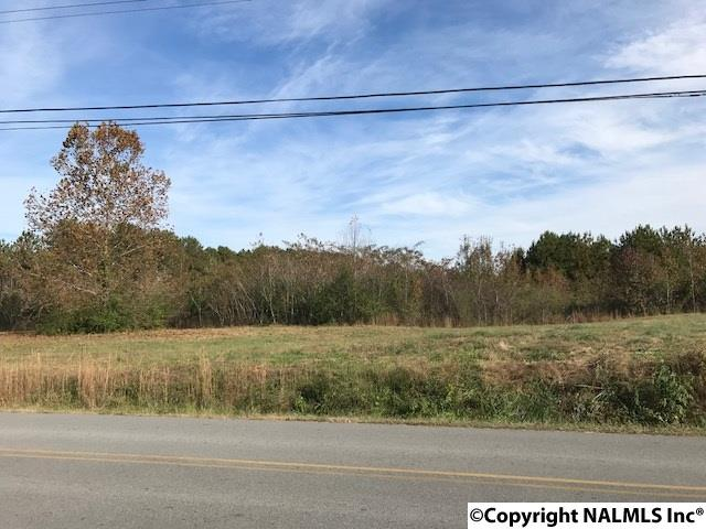 Photo of home for sale at 0 Trade Drive, Athens AL