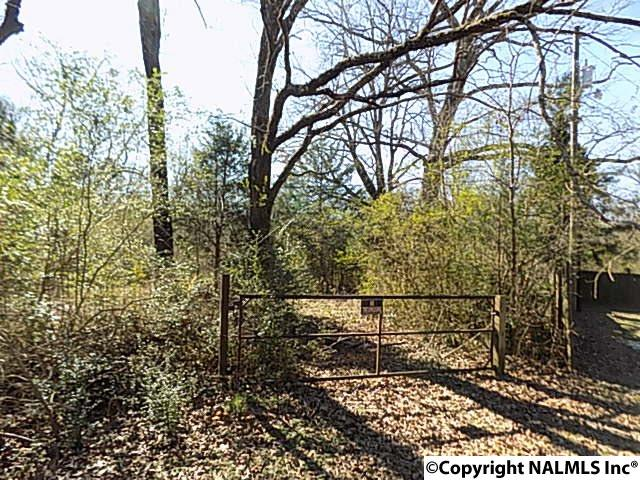 Photo of home for sale at C Street, Oneonta AL