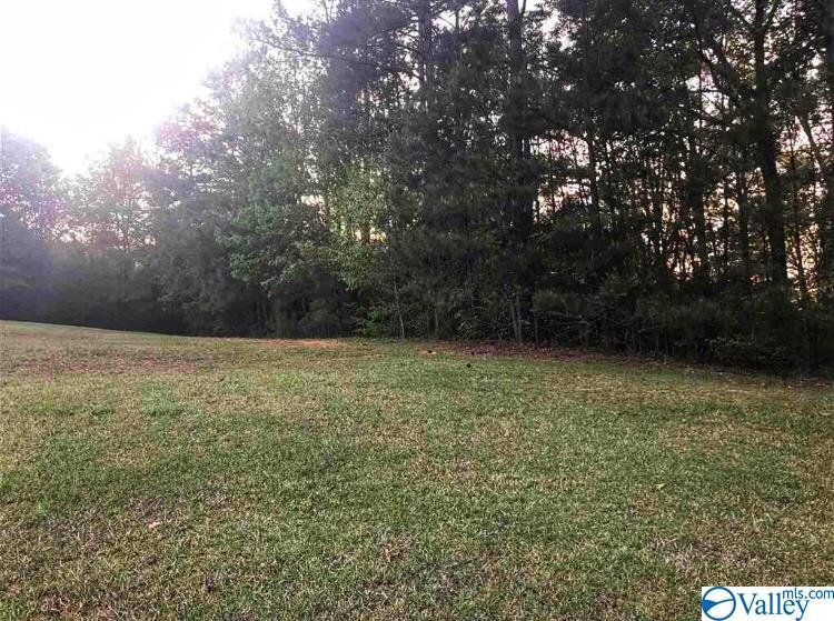 Photo of home for sale at 0 Southgate Road, Rainbow City AL