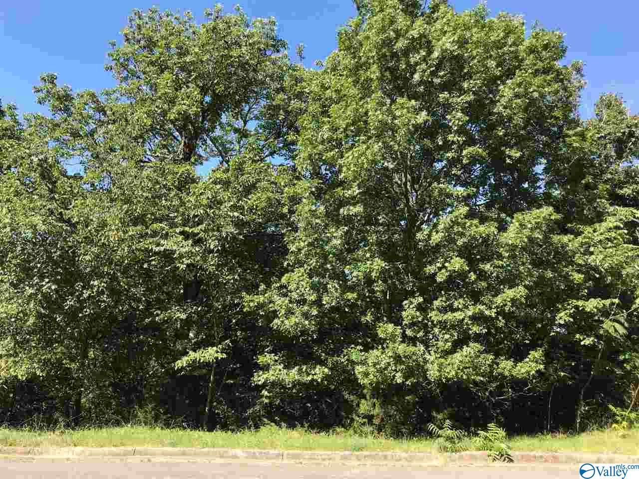 Photo of home for sale at 7852 Walsingham Road, Huntsville AL