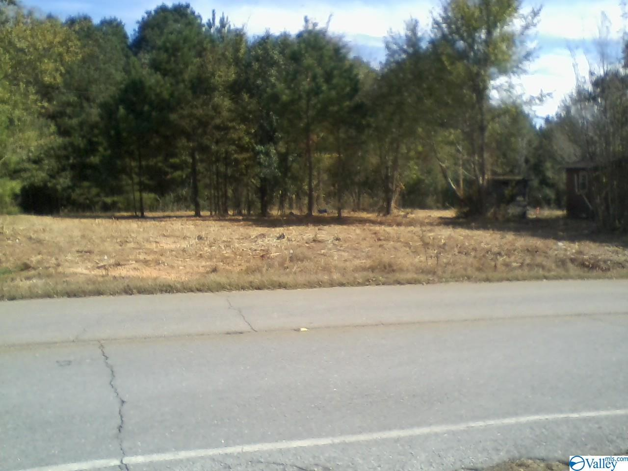 Photo of home for sale at 4524 County Road 76, Rogersville AL