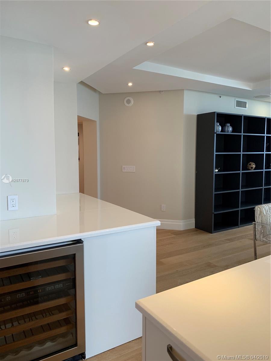 Property 17875 COLLINS AVENUE #2306 image 56