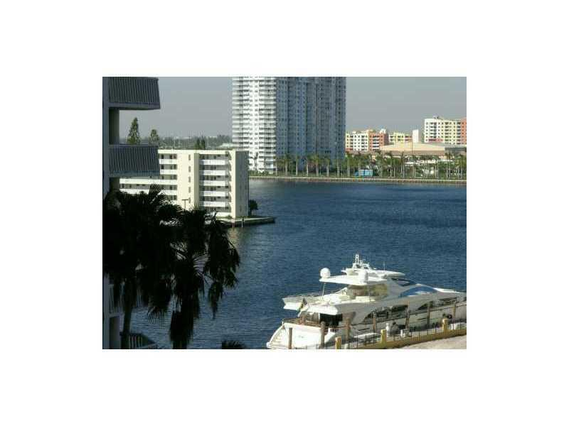 1000 Williams Island #908 - 1000 ISLAND BL #908, Aventura, FL 33160