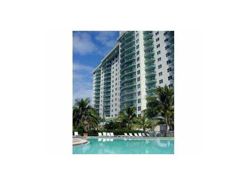 Ocean View A #1010 - 19390 COLLINS AV #1010, Sunny Isles Beach, FL 33160