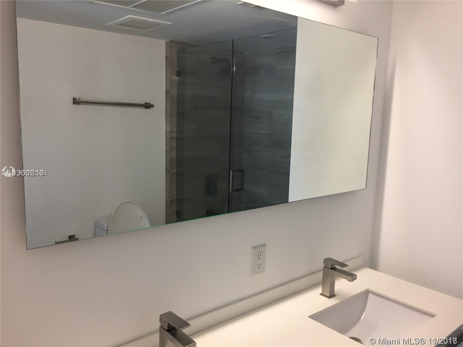 1300 BRICKELL BAY DR #1711 photo011