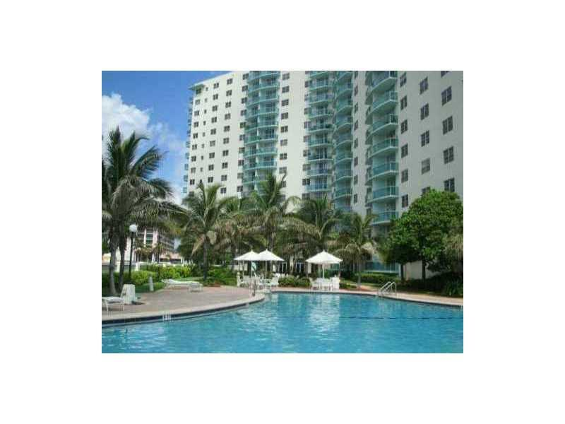 Tides, South Tower #5P - 3901 S OCEAN DR #5P, Hollywood, FL 33019