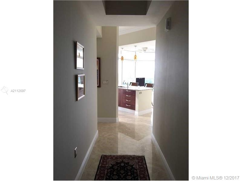 Turnberry Village South Tower #PH10 - 19900 E COUNTRY CLUB DR #PH10, Aventura, FL 33180