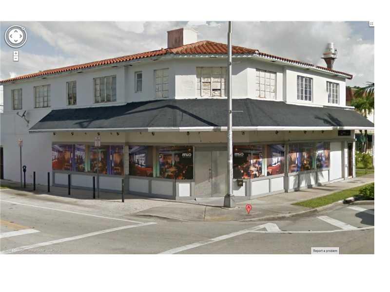 1148 SW 27 AV, Miami, Florida 33135, ,Commercial Sale,For Sale,1148 SW 27 AV,A2121341