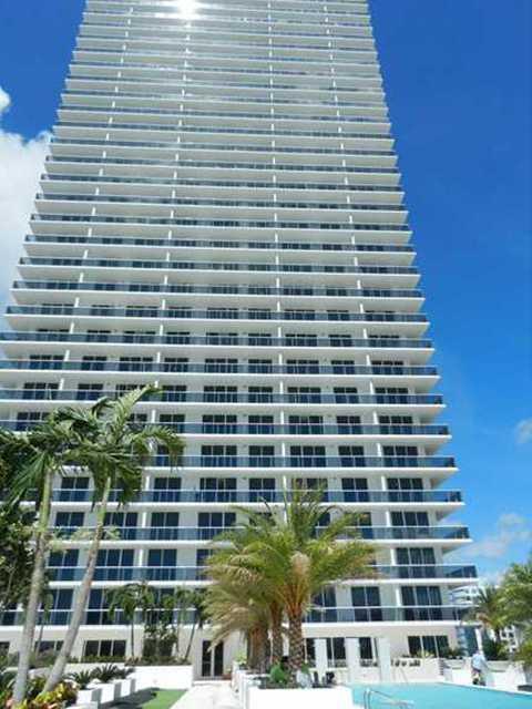 Bay House #3301 - 600 NE 27 ST #3301, Miami, FL 33137