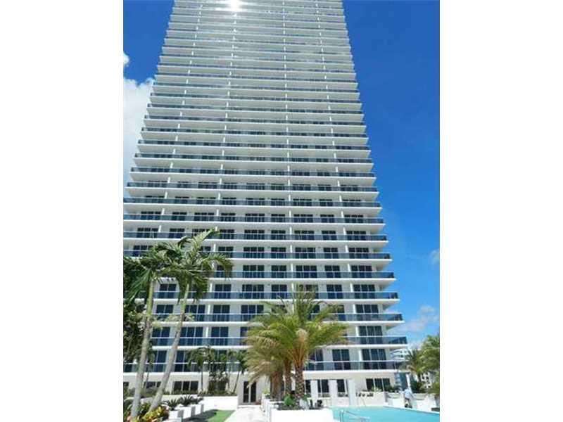 Bay House #2304 - 600 NE 27 ST #2304, Miami, FL 33137