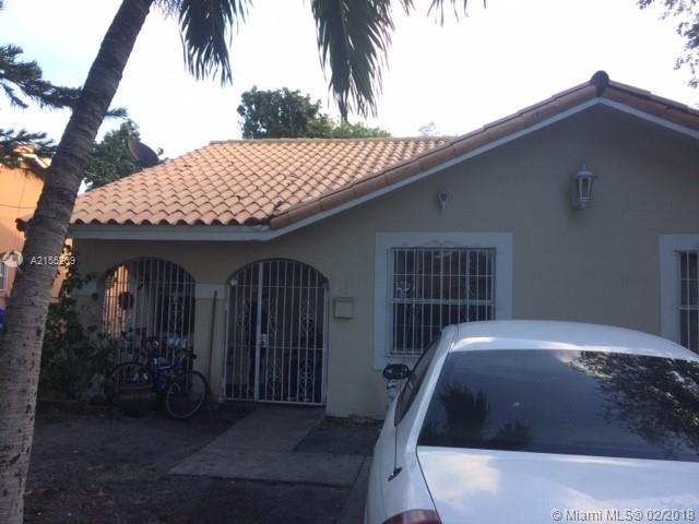 Wynwood - 42 NW 35 ST, Miami, FL 33127