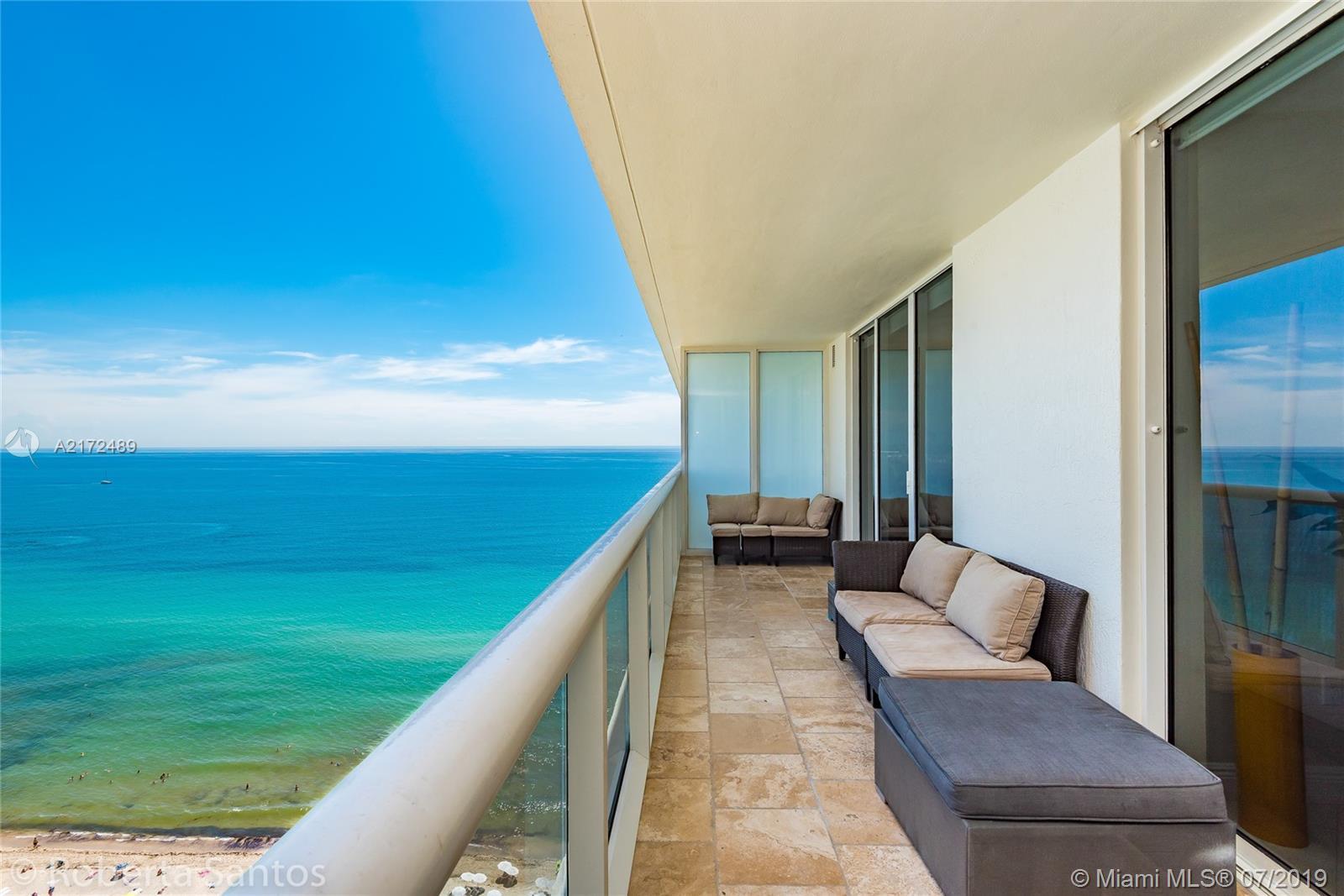 Beach Club Towers #2410 - 24 - photo