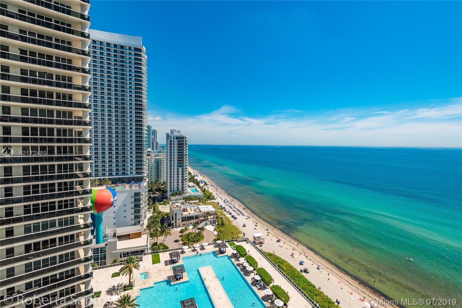 Beach Club Towers #2410 - 28 - photo