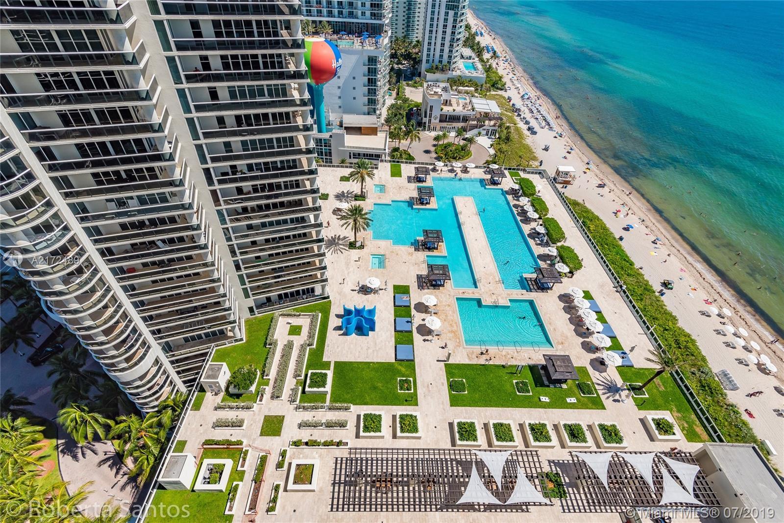 Beach Club Towers #2410 - 29 - photo