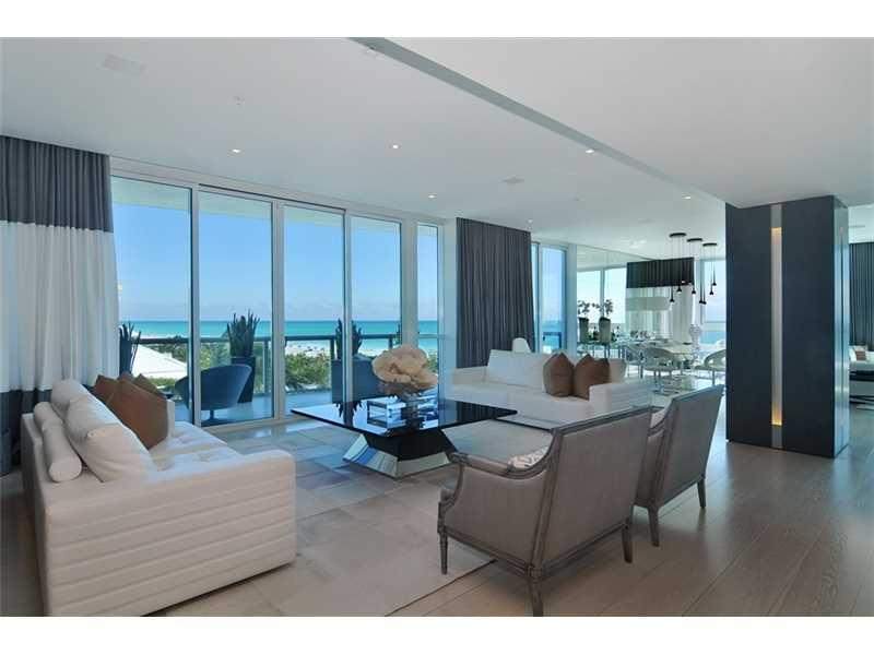 Photo of Continuum On South Beach Appartamento 801