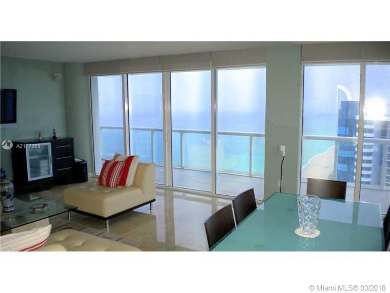 6365 SW COLLINS AV # 3407, Miami Beach, Florida 33141, 2 Bedrooms Bedrooms, ,2 BathroomsBathrooms,Residential Lease,For Rent,6365 SW COLLINS AV # 3407,A2177393