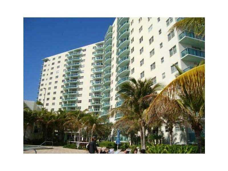 Tides, South Tower #12E July21,20 - 3901 S OCEAN DR #12E July21,20, Hollywood, FL 33019