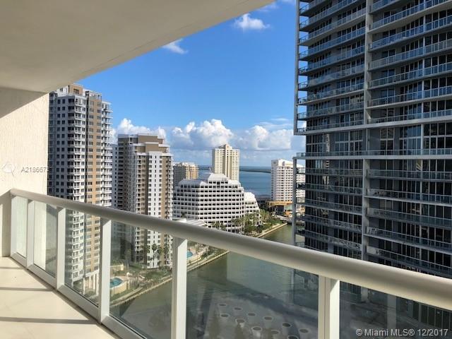 475 BRICKELL AV # 2109, Miami FL 33131
