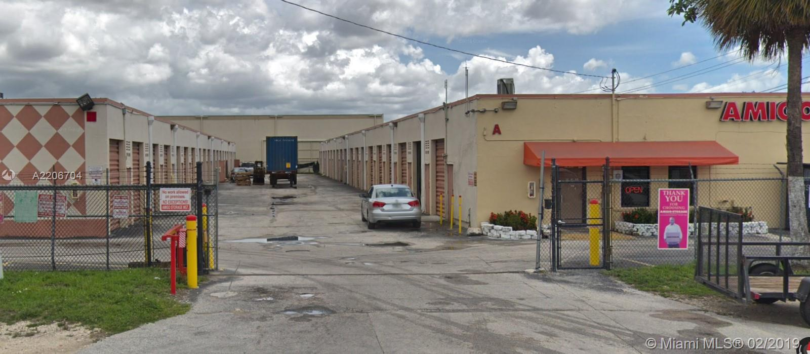 7401 NW 68 ST, Miami, Florida 33166, ,Commercial Sale,For Sale,7401 NW 68 ST,A2206704