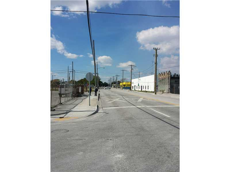60 NW 20 ST, Florida 33127, ,Commercial Sale,For Sale,60 NW 20 ST,A2210094