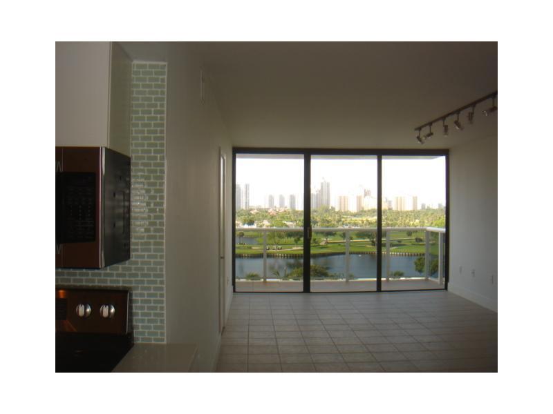 Eldorado Towers #908 - 06 - photo