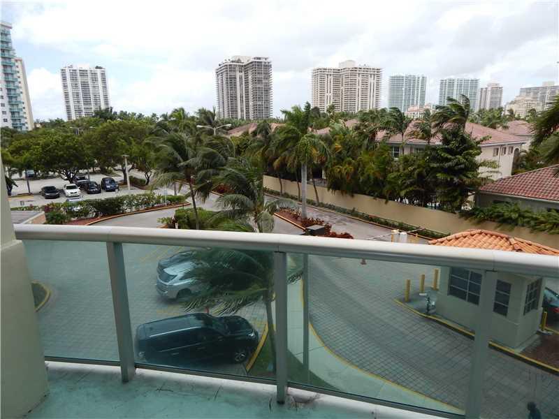 Ocean View #324 - 12 - photo