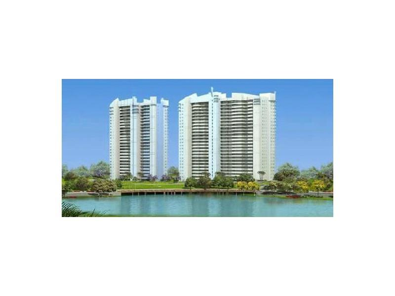 One Fifty One At Biscayne #606 - 01 - photo