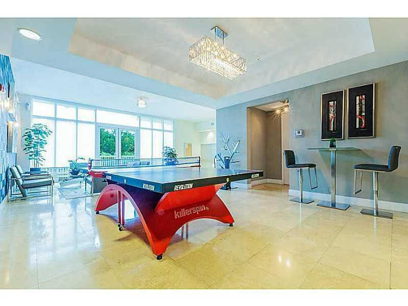One Fifty One At Biscayne #1804 - 10 - photo