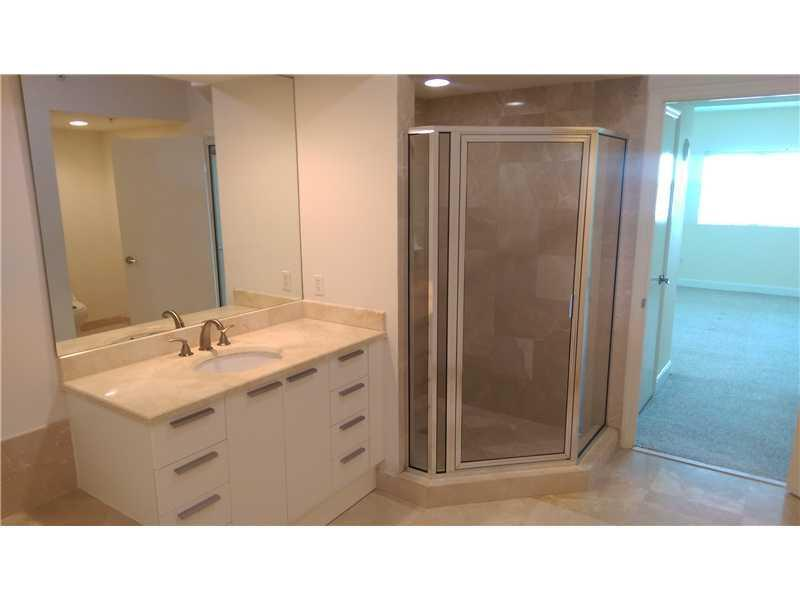 One Fifty One At Biscayne #1804 - 06 - photo