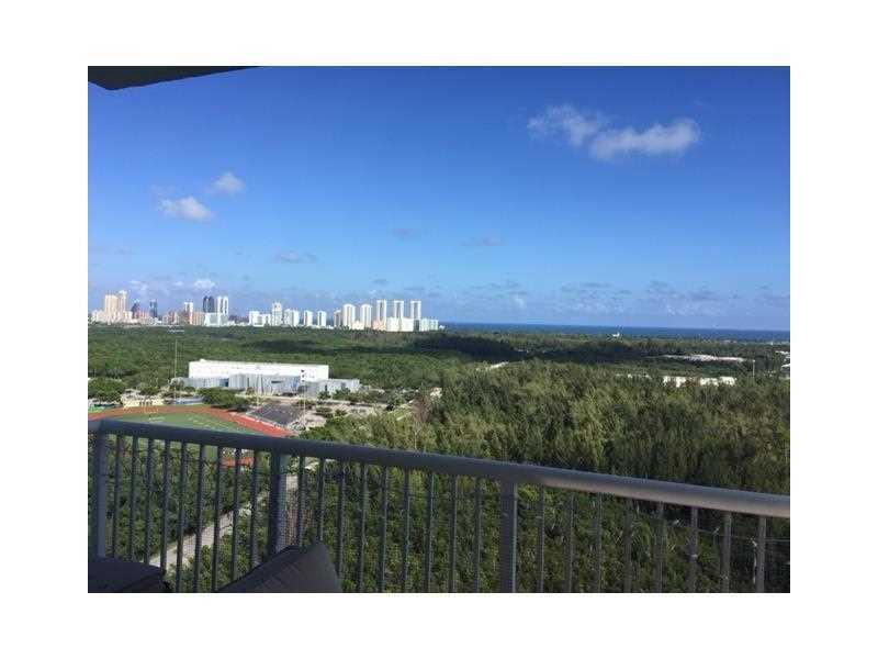 One Fifty One At Biscayne #1804 - 08 - photo