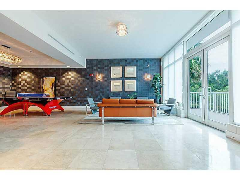 One Fifty One At Biscayne #1804 - 09 - photo
