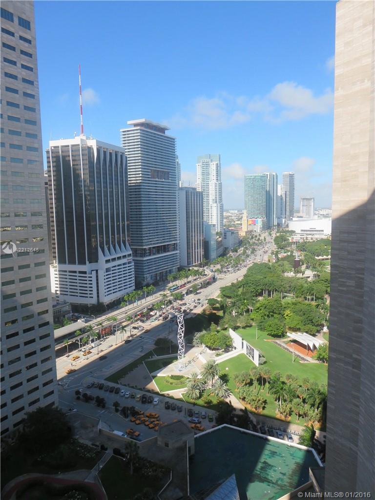 One Miami #2902 - 03 - photo