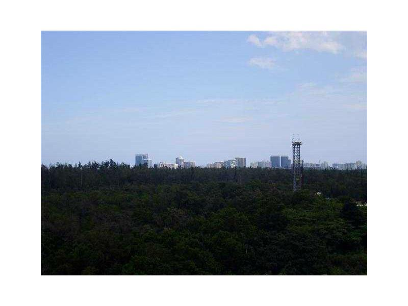 One Fifty One At Biscayne #808 - 08 - photo