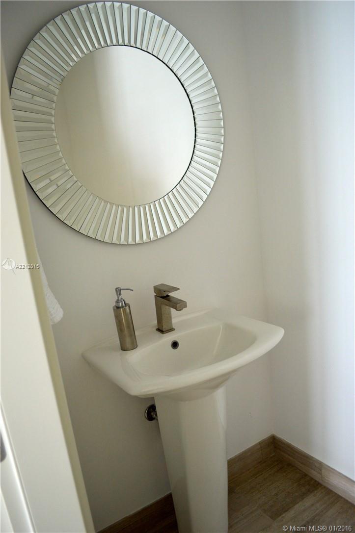 Brickell House #3202 - 10 - photo